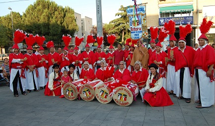 Independence Day In Peru Mexico Experts Travel